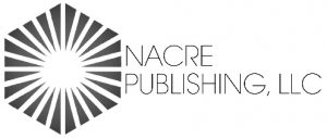 NACRE-PUBLISHING-LLC-LOGO-small-logo