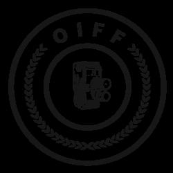 Oceanside Intl. Film Festival